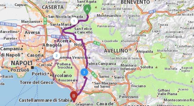 23_7 Airola Castellamare