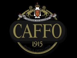 caffo-logo