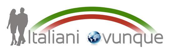 logo_italianiOvunque