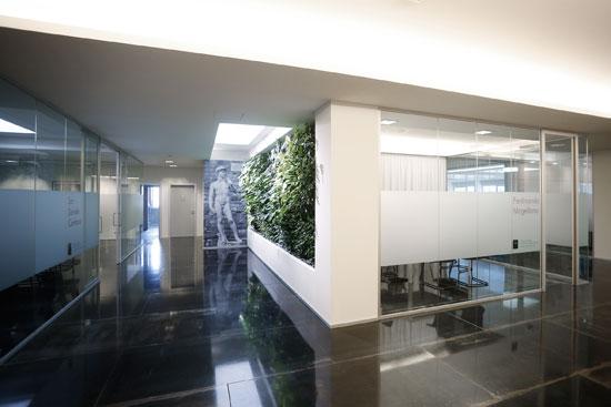 uffici-MIT